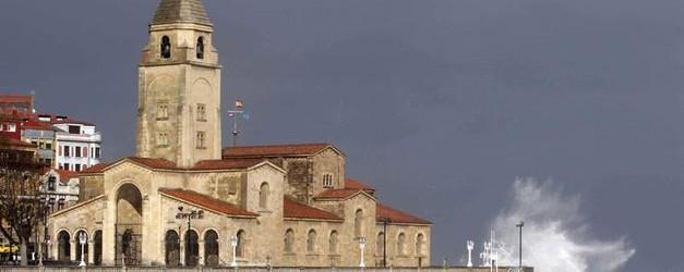 Bienvenidos a la web de la parroquia de San Pedro