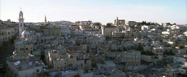 El rector de Belén denuncia que los cristianos se ven obligados a abandonar Palestina