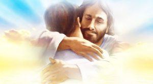 imagenes-jesus-jesucristo-dios-maria-fotos-84