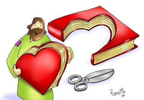 La historia de Amor